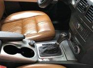 Cần bán lại xe Mercedes sản xuất năm 2009, màu vàng xe gia đình giá 695 triệu tại Tp.HCM