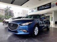 Gọi 0907148849 để nhận ngay Mazda giá hấp dẫn, hỗ trợ trả trước từ 180 triệu có xe lăn bánh, giao xe tận nhà giá 659 triệu tại Cần Thơ