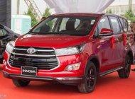 Cần bán xe Toyota Innova Venturer năm sản xuất 2018, màu đỏ, giá 855tr giá 855 triệu tại Cần Thơ