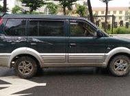 Bán Mitsubishi Jolie năm sản xuất 2004, màu xanh lam giá 169 triệu tại Hà Nội