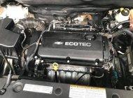 Bán Chevrolet Orlando sản xuất năm 2012, màu bạc   giá 445 triệu tại Tp.HCM