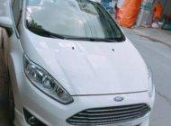 Bán xe Ford Fiesta năm 2015, màu trắng còn mới, 500tr giá 500 triệu tại Tp.HCM