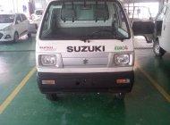 Suzuki Truck thùng kín giá rẻ, khuyến mãi hấp dẫn LH 0963390406 Mr Kiên giá 262 triệu tại Hà Nội