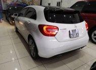 Cần bán xe Mercedes A200 đời 2015, màu trắng, xe nhập giá cạnh tranh giá 930 triệu tại Hà Nội