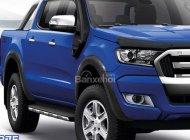 Bắc Cạn Ford cần bán xe Ford Ranger XLT 2.2 MT năm sản xuất 2018, nhập khẩu, LH 0974286009 giá 700 triệu tại Bắc Kạn