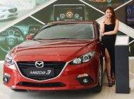 Gọi ngay để nhận những ưu đãi hấp dẫn nhất trong tháng 8, khi mua Mazda 3 giá 659 triệu tại Hà Nội