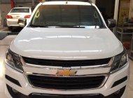 Chevrolet Colorado 2018 trả trước 100tr giá 594 triệu tại Tp.HCM