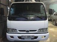 Bán Kia K3000S sản xuất năm 2010, màu trắng   giá 195 triệu tại Tp.HCM