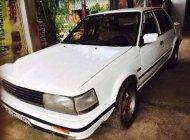Cần bán Nissan Bluebird 1988, màu trắng giá 22 triệu tại Bình Phước