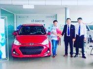 Hyundai Grand i10 1.2 MT 2018, gói KM lên đến 45.000.000, hỗ trợ vay 80% giá trị. Hotline: 0935.90.41.41 - 0948.94.55.99 giá 380 triệu tại Đắk Lắk