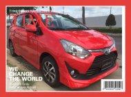 Toyota Wigo 2018 - Mr Quốc - 0906.799.977 - Đủ màu, xe về giao ngay, không đâu rẻ hơn giá Giá thỏa thuận tại Tp.HCM