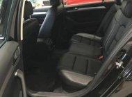 Cần bán Volkswagen Passat năm sản xuất 2018, nhập khẩu giá 1 tỷ 420 tr tại Tp.HCM