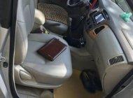 Cần bán xe Innova Sx 2008, mọi thứ còn tốt giá 279 triệu tại Hà Nội