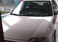 Cần bán xe Ford Laser 1.6, xe mua về chỉ việc đổ xăng là chạy giá 139 triệu tại Quảng Nam