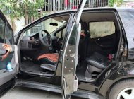 Bán xe Mercedes năm 2003, màu đen, xe nhập, 280 triệu giá 280 triệu tại Tp.HCM