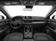 Cần bán Mazda CX 5 2.0 năm sản xuất 2018 giá 899 triệu tại Hà Nội