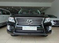 Bán Lexus LX570 Xuất Mỹ màu đen, nội thất kem, xe nhập mới về Việt Nam, sản xuất 2014, ĐK 2015 tên công ty. giá 4 tỷ 980 tr tại Hà Nội