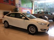 Bán Ford Focus Trend Ecoboost mới - Giao ngay trong tháng - Ưu đãi sốc giá 560 triệu tại Hà Nội