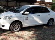 Chính chủ cần bán Toyota Vios 2010 giá 250 triệu tại Hà Nội