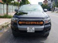 Cần bán Ford Ranger MT sản xuất năm 2015 giá 525 triệu tại Hà Nội