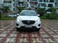 Cần bán Mazda CX 5 năm 2016 giá 825 triệu tại Hà Nội