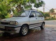 Bán xe Kia CD5 PS sản xuất 2004, màu bạc giá 85 triệu tại Tp.HCM