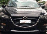 Bán xe Mazda 3 1.5 AT đời 2017 giá cạnh tranh giá 655 triệu tại Hà Nội