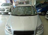 Bán Chevrolet Aveo giá cả cạnh tranh khi khách hàng liên hệ giá 495 triệu tại Tp.HCM