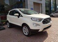 Cần bán Ford EcoSport 1.5AT sản xuất 2018, giao ngay đủ màu giá 545 triệu tại Hà Nam