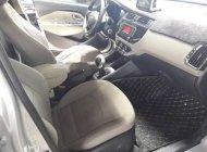 Bán lại xe Kia Rio 2015, màu bạc, nhập khẩu giá 408 triệu tại Tp.HCM