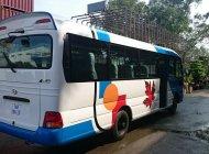 Đại lý bán xe County mới tại Ninh Thuận- trả góp 80%- thủ tục nhanh-lh: 01294.360 340 giá 1 tỷ 300 tr tại Ninh Thuận