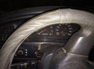 Bán ô tô Nissan Bluebird 2.5 năm 1986, màu trắng giá 39 triệu tại Hà Tĩnh
