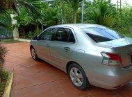 Bán Toyota Vios G 2008, số tự động giá 340 triệu tại Thái Nguyên
