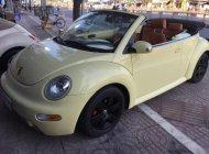 Bán xe Volkswagen Beetle 2.0 mui xếp điện, tự động cực đỉnh, hàng hiếm giá 450 triệu tại Hà Nội