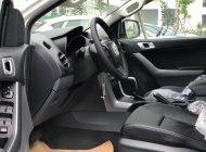 Bán Mazda CX-5 All New 2.5 2WD - LH Mazda Phạm Văn Đồng 0977759946, sẵn xe, đủ màu, giao xe ngay giá 999 triệu tại Hà Nội