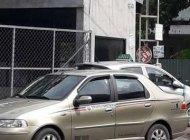 Cần bán lại xe Fiat Albea 1.6 HLX đời 2007 xe gia đình  giá 145 triệu tại Đồng Nai