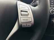 Cần bán xe Nissan X-Trail SL 2018, màu trắng giá 956 triệu tại Tp.HCM