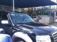 Cần bán xe Ford Everest đời 2008 xe gia đình, 370 triệu giá 370 triệu tại Đồng Nai