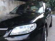 Gia đình bán Mazda 323 2004, màu đen, 150tr giá 150 triệu tại Kon Tum