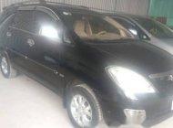 Bán ô tô Toyota Innova đời 2006, màu đen giá 350 triệu tại Tp.HCM