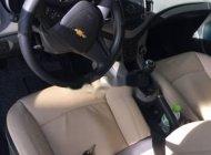 Bán Chevrolet Cruze 1.6LT 2016, màu trắng  giá 455 triệu tại Đà Nẵng