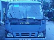 Bán xe tải Isuzu 1t85 đời 2008 giá 245 triệu tại Tp.HCM