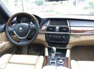 Bán ô tô BMW X6 3.0 đời 2009, màu trắng chính chủ giá cạnh tranh giá 810 triệu tại Hà Nội