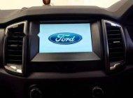 Cần bán gấp Ford Escape sản xuất năm 2005, xe nhập giá 29 triệu tại Tp.HCM