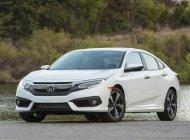Bán Honda Civic 2018 giá 763 triệu tại Hà Nội