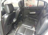 Bán Hyundai Click đời 2008, màu bạc số tự động, giá 242 triệu giá 242 triệu tại Hà Nội