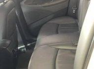 Bán Hyundai Sonata Y20 sản xuất 2010, nhập khẩu nguyên chiếc xe gia đình giá 450 triệu tại Đà Nẵng