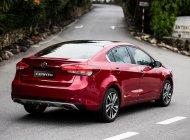 Bán Kia Cerato năng động tiện nghi, giá 499 triệu_0974.312.777 giá 499 triệu tại Gia Lai