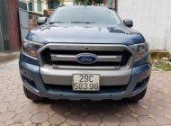 Bán gấp Ford Ranger XLS 2.2AT đời 2016 xe đẹp, 01 chủ từ đầu giá 628 triệu tại Hà Nội