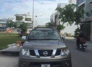 Xe Cũ Nissan Navara 2.5AT 2014 giá 440 triệu tại Cả nước